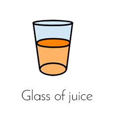 glassofjuice