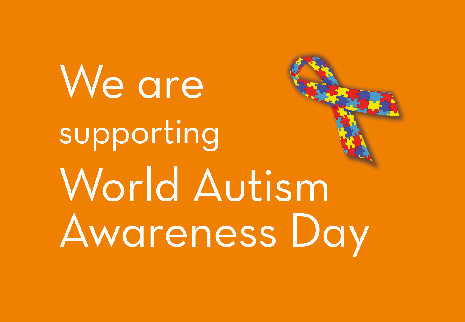 app2vox Supports World Autism Awareness Day