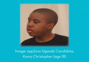 komo-photo-image
