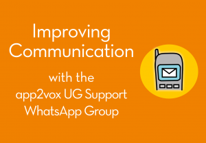 improving-communication-in-2017