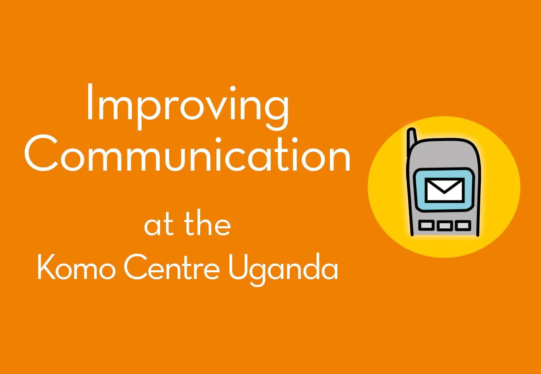 Improving Communication: The app2vox UG WhatsApp Group