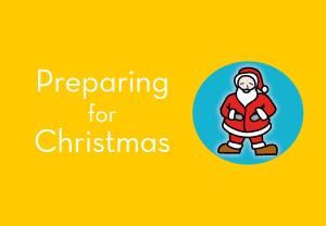 app2vox, app2vox software, christmas and autism, app2vox christmas, autism, autism awareness