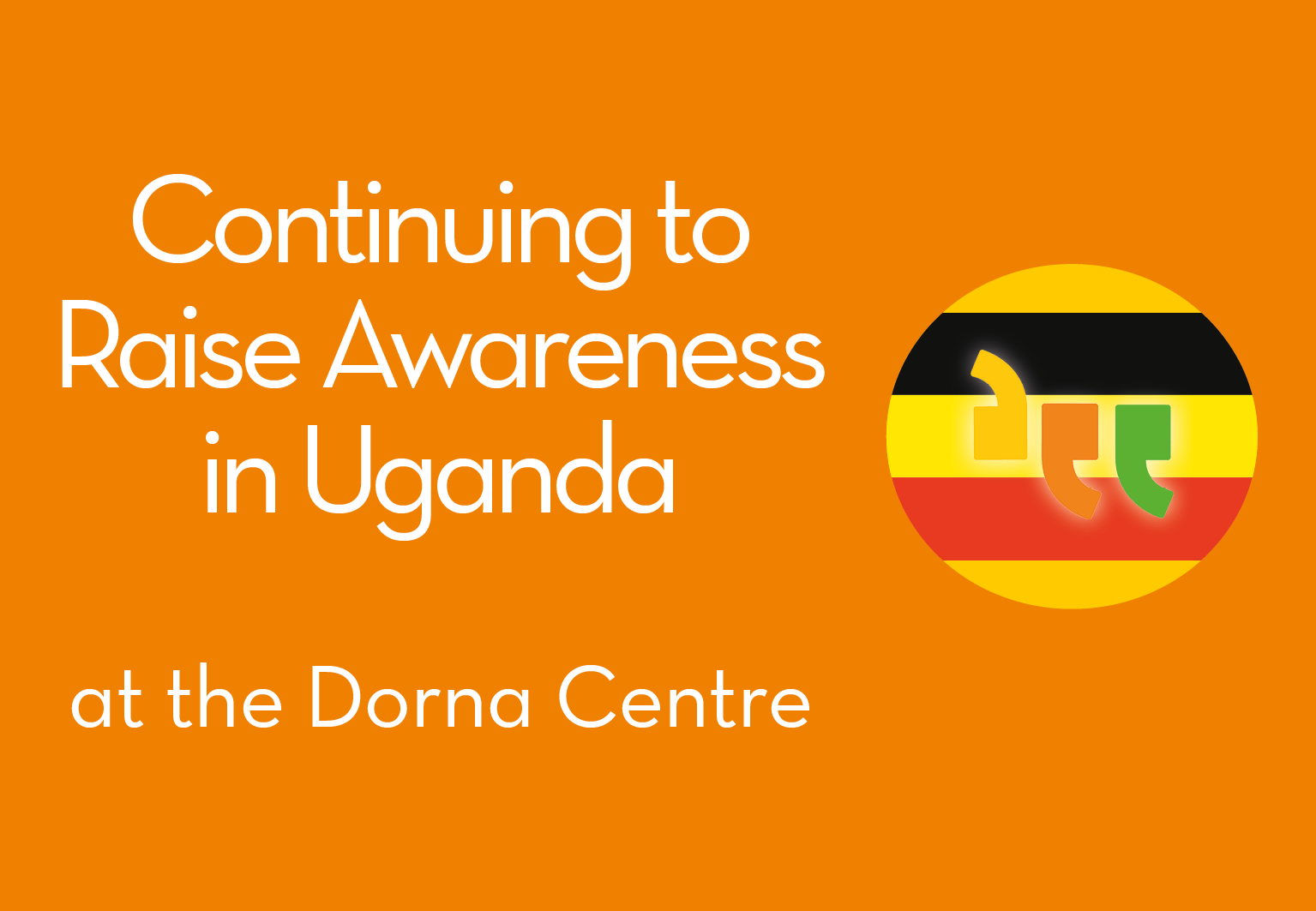 app2vox Continues to Raise Autism Awareness and Provide Support in Uganda