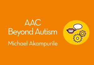 app2vox program aac boyond autism