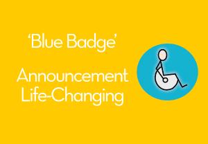 blue-badge